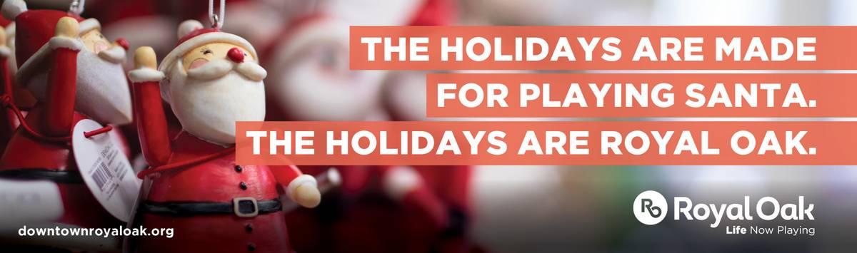 RO-Billboard-Holiday2