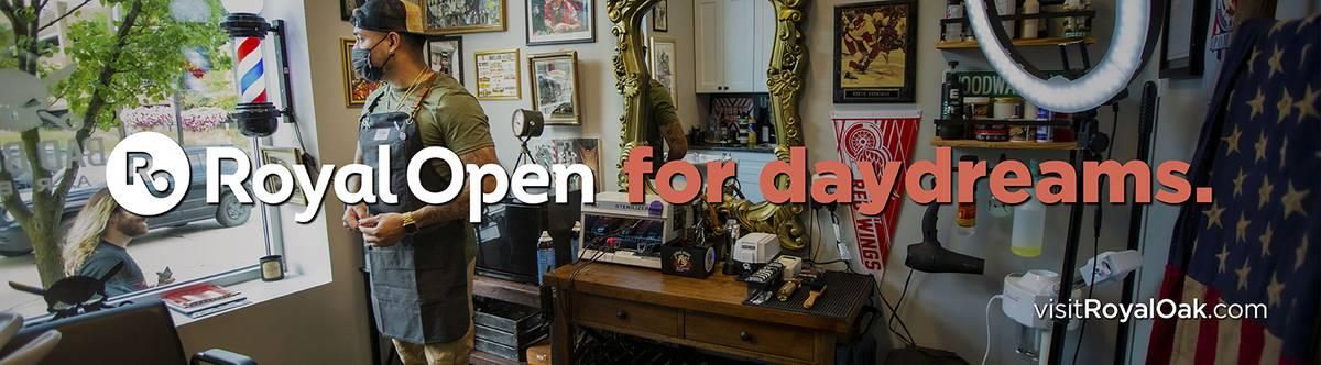 RO_OOH_Digital_1504x416_RoyalOpen_DaydreamsSM