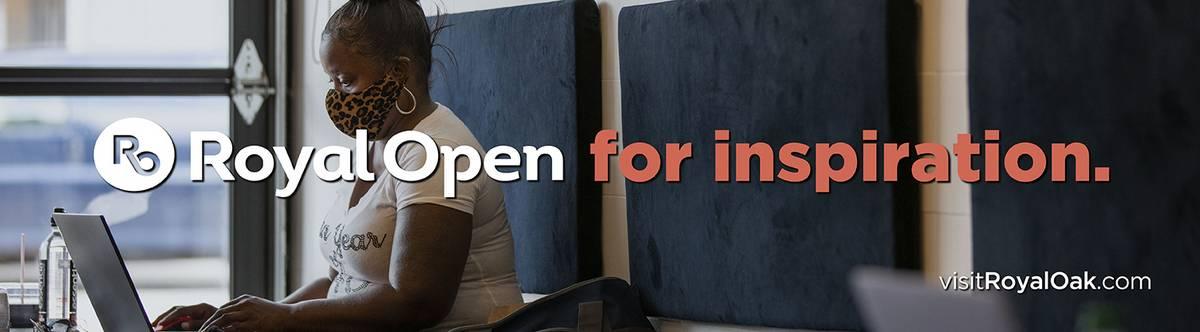 RO_OOH_Digital_1504x416_RoyalOpen_InspirationSM