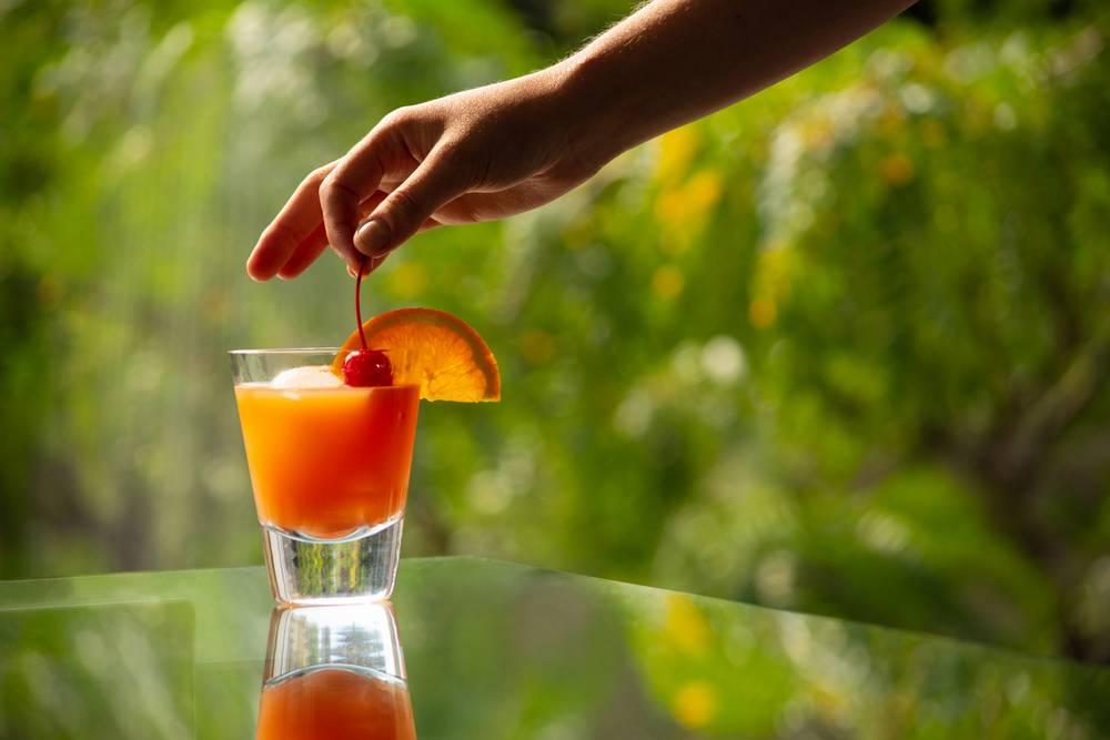RumSwizzle-4_RET