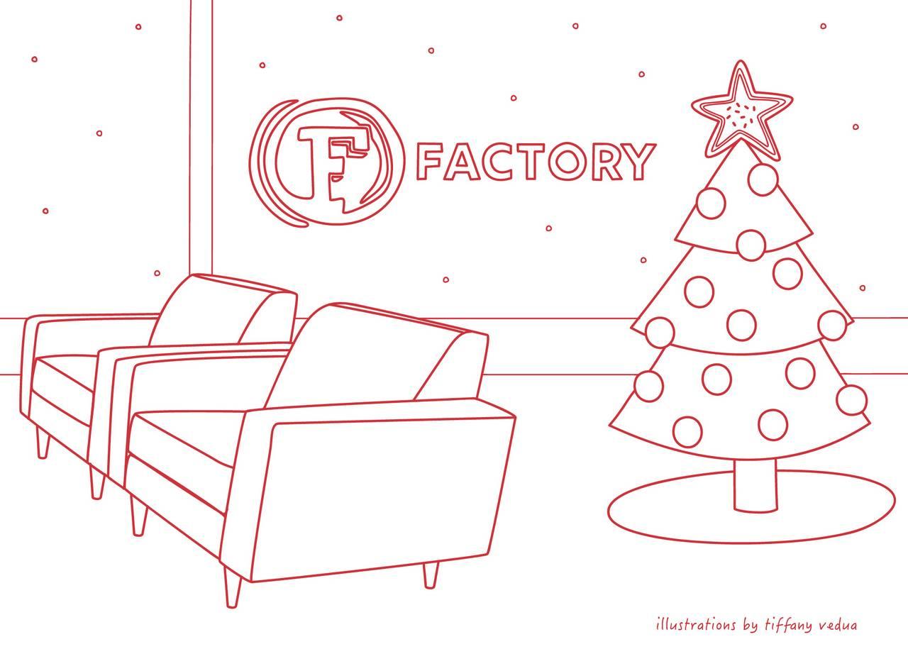 FDI_PRO_00720_Factory_Holiday_Card_FullBook_Spreads11