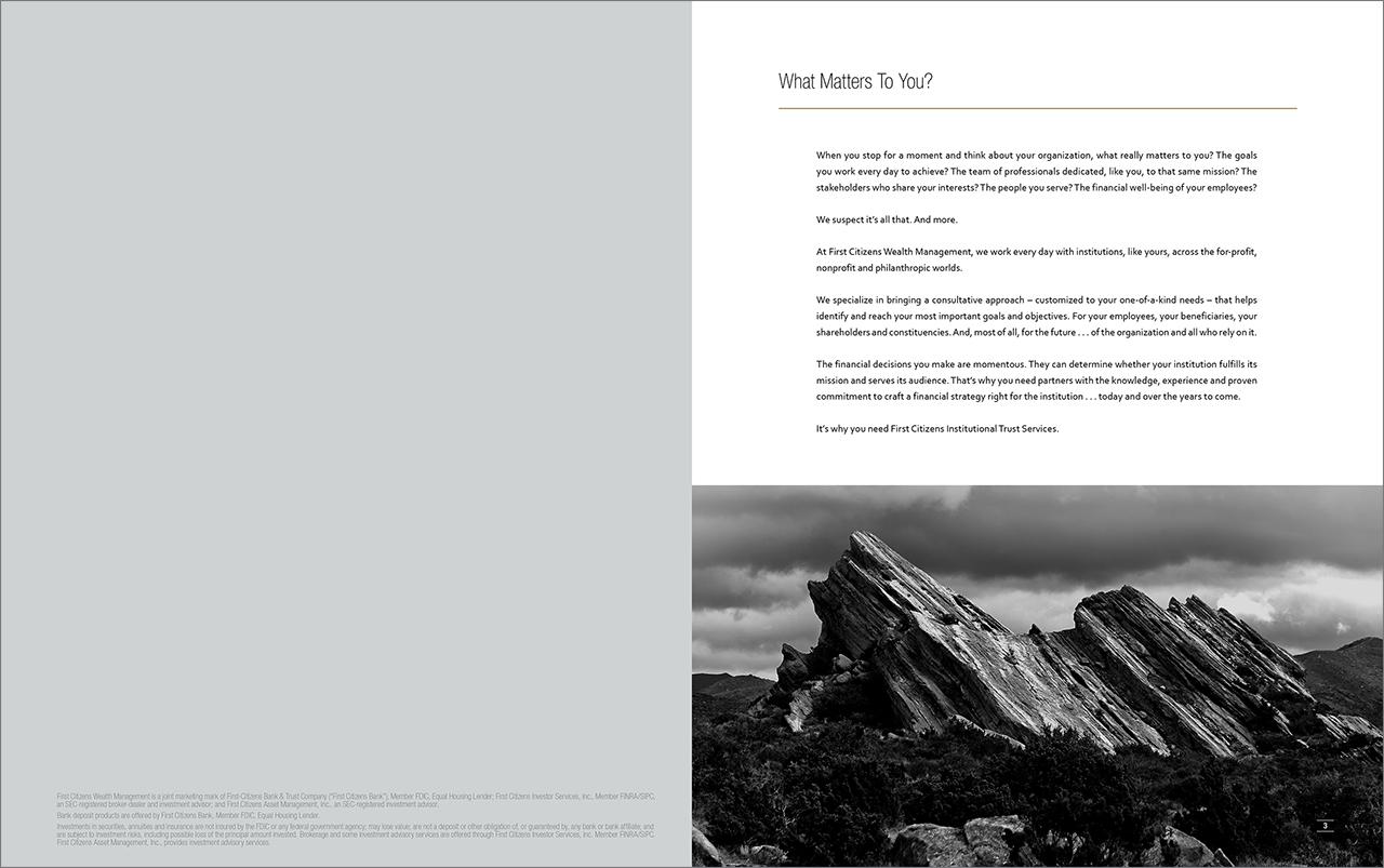 FCB_Wealth_Trust_Brochure_V20_relinked2