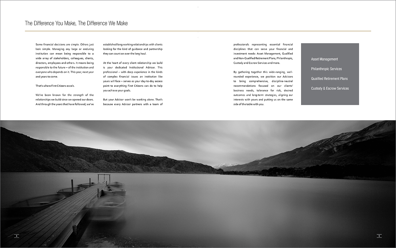 FCB_Wealth_Trust_Brochure_V20_relinked3