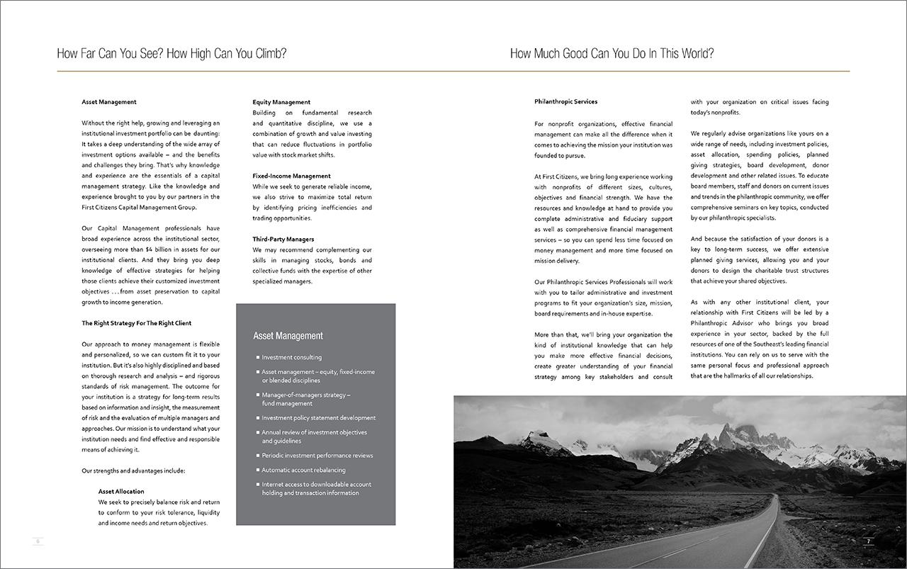FCB_Wealth_Trust_Brochure_V20_relinked4