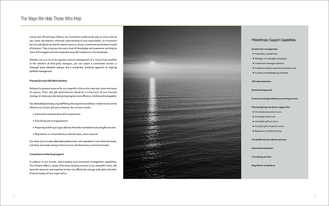 FCB_Wealth_Trust_Brochure_V20_relinked5