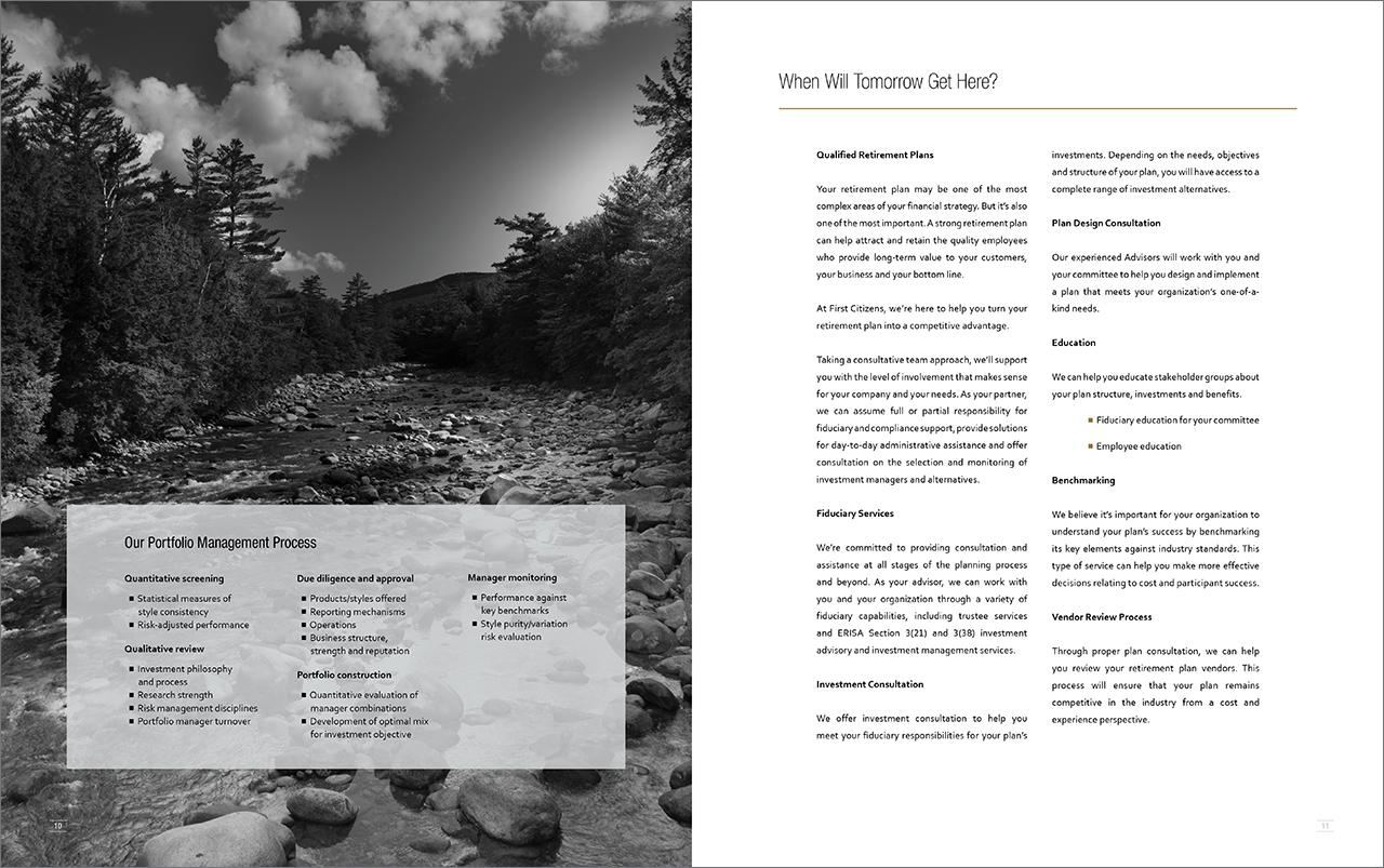 FCB_Wealth_Trust_Brochure_V20_relinked6