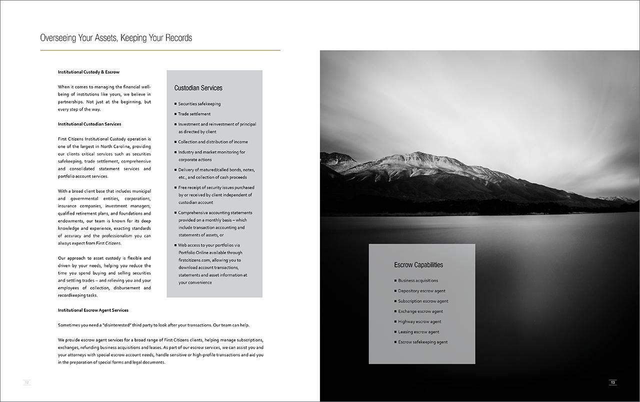 FCB_Wealth_Trust_Brochure_V20_relinked7