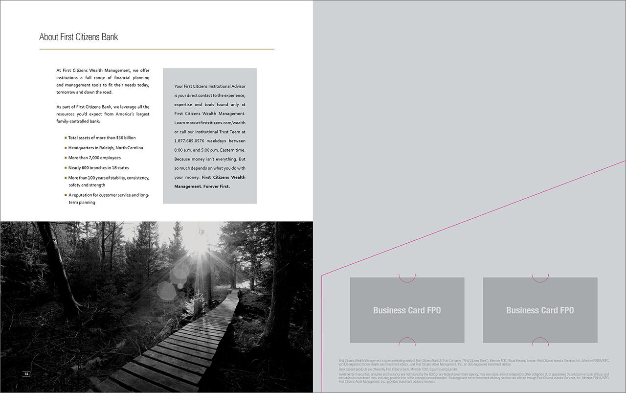 FCB_Wealth_Trust_Brochure_V20_relinked8