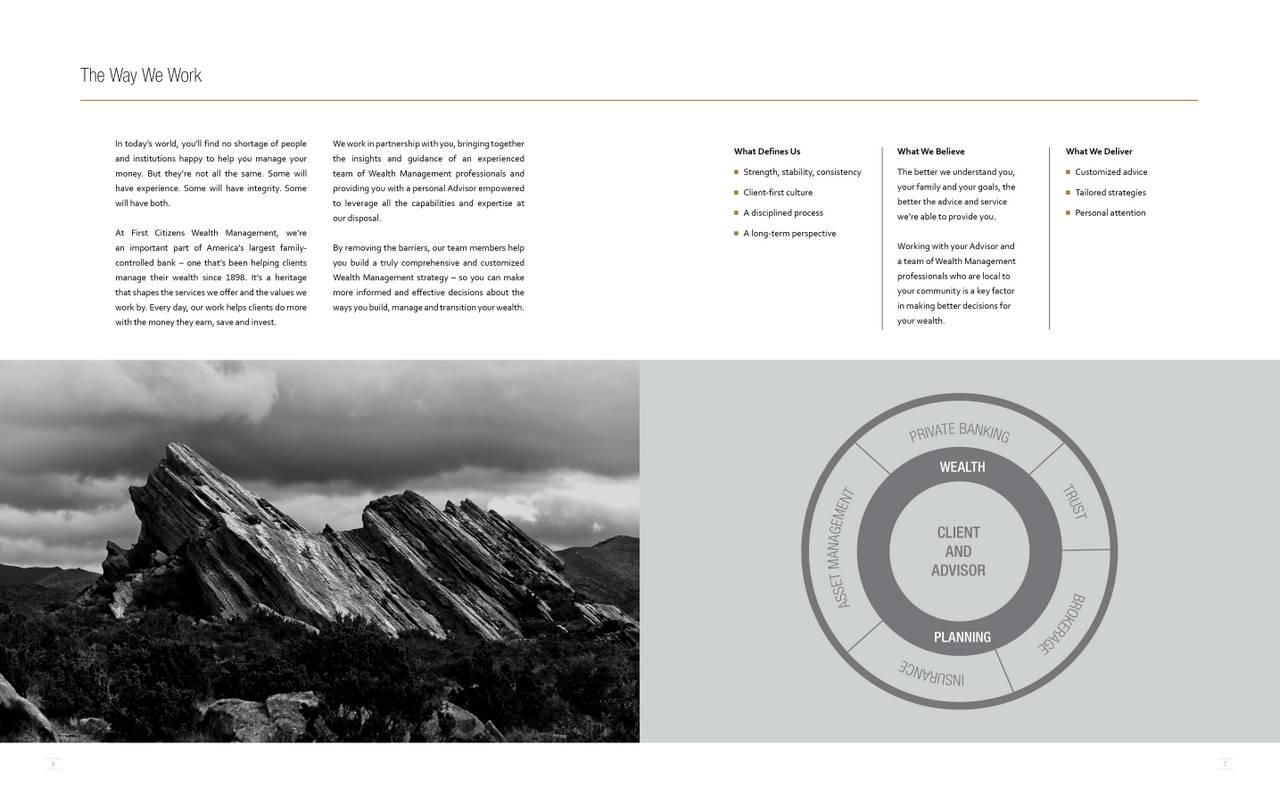 FCBW_COL_04218_Wealth_Overview_Brochure_V294