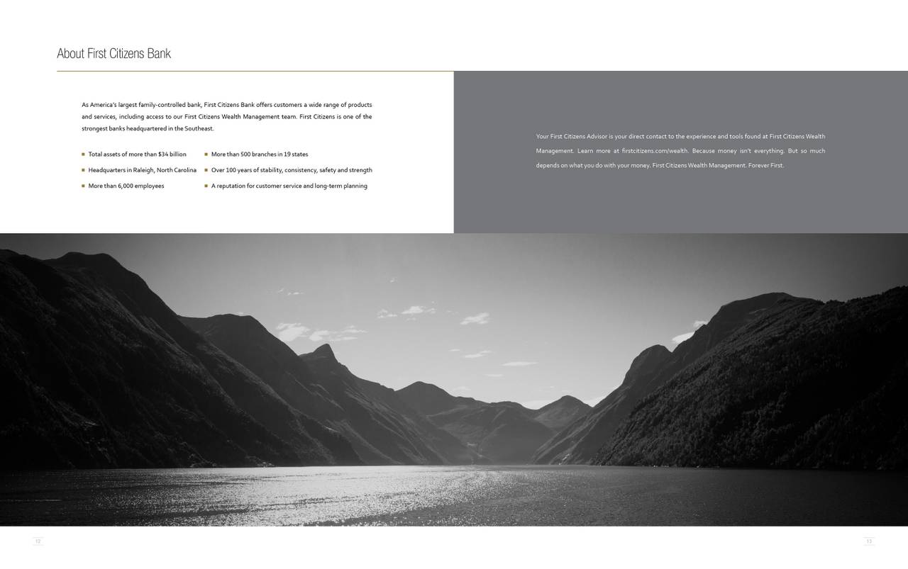 FCBW_COL_04218_Wealth_Overview_Brochure_V297