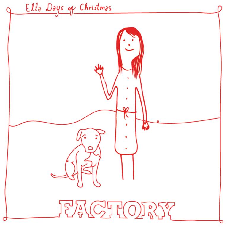 factory_christmas_illustration_socialmedia_kelsey