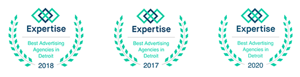 Best Advertising Agencies in Detroit